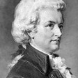 Symphony [No. 50] in D Major, K141a (K161 & K163) - III. Presto