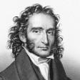 Paganini - Concerto No.3 - Andante - Allegro marziale